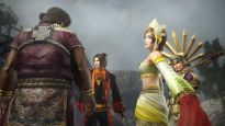 Warriors Orochi 3 - Screenshots - Bild 14