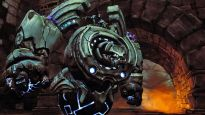 Darksiders II - Screenshots - Bild 15