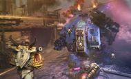 Warhammer 40.000: Space Marine DLC: Cybot-Angriff - Screenshots - Bild 1
