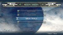 Ninja Gaiden Sigma - Screenshots - Bild 21