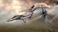 Top Gun: Hard Lock - Screenshots - Bild 5