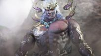 Warriors Orochi 3 - Screenshots - Bild 17