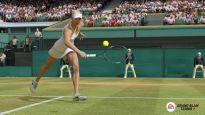 Grand Slam Tennis 2 - Screenshots - Bild 9