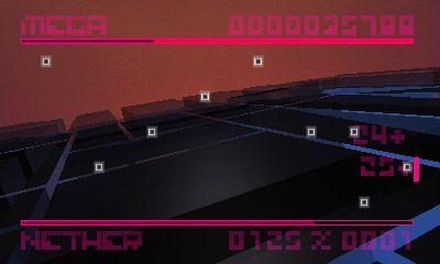 BIT.TRIP SAGA - Screenshots - Bild 10