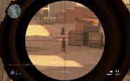 Snipers - Screenshots - Bild 12
