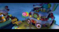 PokéPark 2: Die Dimension der Wünsche - Screenshots - Bild 37