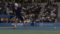 Grand Slam Tennis 2 - Screenshots - Bild 33