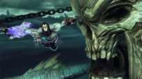 Darksiders II - Screenshots - Bild 2