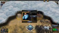 Warlock: Master of the Arcane - Screenshots - Bild 7
