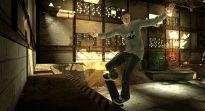 Tony Hawk's Pro Skater HD - Screenshots - Bild 3