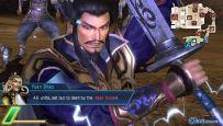 Dynasty Warriors Next - Screenshots - Bild 13