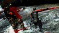 Ninja Gaiden 3 - Screenshots - Bild 8