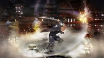 Warriors Orochi 3 - Screenshots - Bild 34