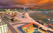Tropico 4: Modern Times - Screenshots - Bild 10