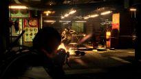 Resident Evil 6 Trailer - Screenshots - Bild 23