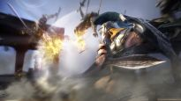 Warriors Orochi 3 - Screenshots - Bild 28