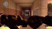 Snipers - Screenshots - Bild 8