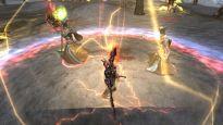 Seven Souls Online - Screenshots - Bild 4