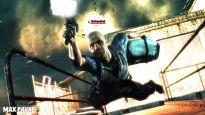 Max Payne 3 - Screenshots - Bild 3