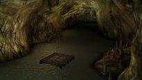 Soul Calibur V - Screenshots - Bild 82