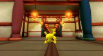 PokéPark 2: Die Dimension der Wünsche - Screenshots - Bild 77