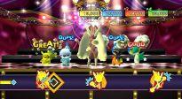 PokéPark 2: Die Dimension der Wünsche - Screenshots - Bild 31