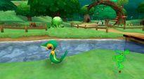 PokéPark 2: Die Dimension der Wünsche - Screenshots - Bild 54