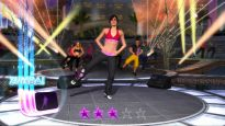 Zumba Fitness Rush - Screenshots - Bild 6