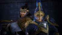 Warriors Orochi 3 - Screenshots - Bild 10