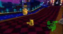 PokéPark 2: Die Dimension der Wünsche - Screenshots - Bild 57