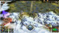 Warlock: Master of the Arcane - Screenshots - Bild 9