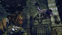 Darksiders II - Screenshots - Bild 11