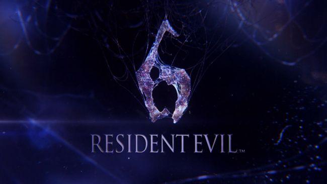 Resident Evil 6 Trailer - Screenshots - Bild 44