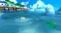 PokéPark 2: Die Dimension der Wünsche - Screenshots - Bild 47