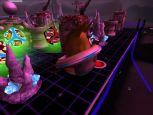 Space-Rat: Xplode! - Screenshots - Bild 19