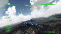 Jane's Advanced Strike Fighters - Screenshots - Bild 9