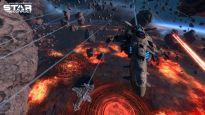 Star Conflict - Screenshots - Bild 4