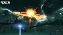 Star Conflict - Screenshots - Bild 5
