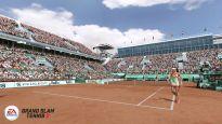Grand Slam Tennis 2 - Screenshots - Bild 8