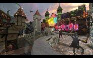 Gotham City Impostors - Screenshots - Bild 2