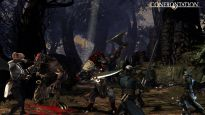 Confrontation - Screenshots - Bild 4