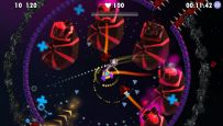 StarDrone Extreme - Screenshots - Bild 2