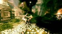 Blades of Time - Screenshots - Bild 13 (PS3, X360)