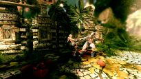 Blades of Time - Screenshots - Bild 164 (PS3, X360)