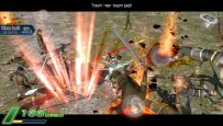 Dynasty Warriors Next - Screenshots - Bild 49