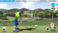 Everybody's Golf - Screenshots - Bild 3