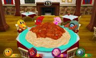 Pac-Man Party 3D - Screenshots - Bild 2