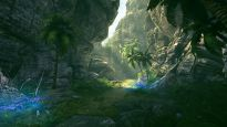 Blades of Time - Screenshots - Bild 108 (PS3, X360)