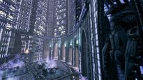 Blades of Time - Screenshots - Bild 141 (PS3, X360)