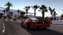 Test Drive Ferrari Racing Legends - Screenshots - Bild 3 (PC, PS3, X360)